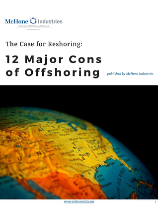 12 Major Cons of Offshoring.png
