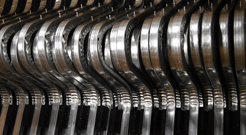 stainless steel ss vs. sus.jpg