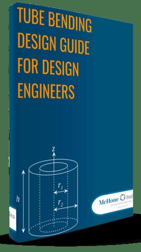 Design-Guide-CTA.png
