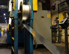 SEAMLESS VS WELDED TUBING coil sheet roll