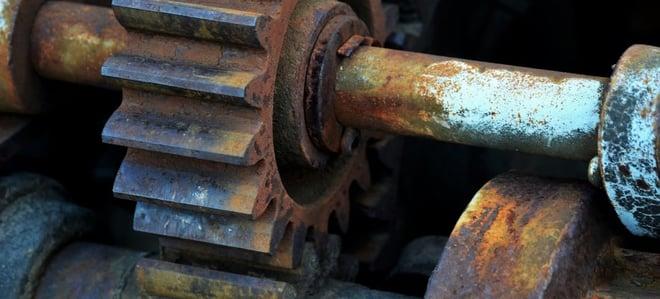 gears-164556_1280 (2)