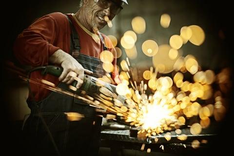 reshoring-manufacturing-companies-reshored