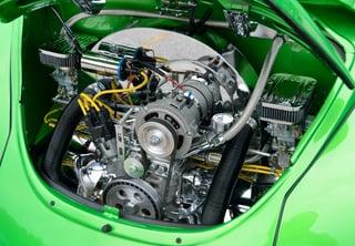 aluminum tubing applications engine.jpeg