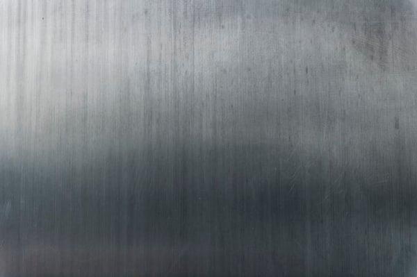 mild steel vs aluminum