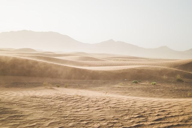 sandblasting and powder coating cost