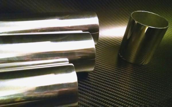 aluminum tubing main.jpg