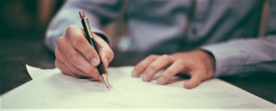 How To Negotiate A Strong Oem Manufacturing Agreement