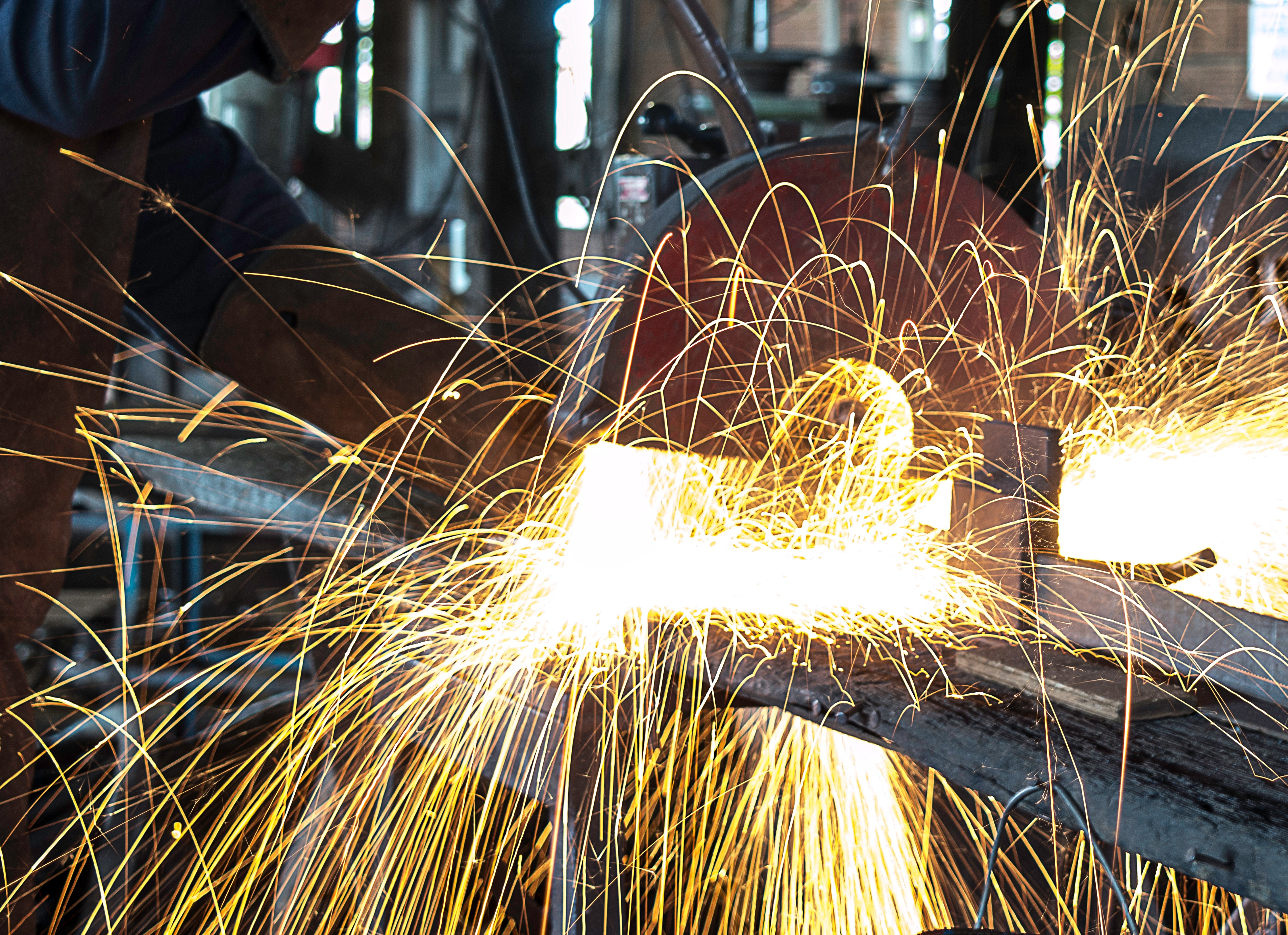 welding services.jpeg